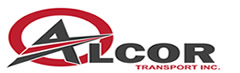 Alcor Transport Company